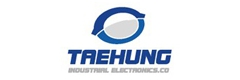 Taeheung Industrial Electronics Corporation