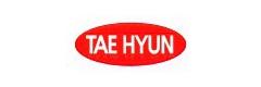 Taehyun Megatec