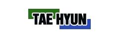 Tae Hyun Corporation