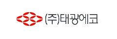 TaeKwang ECO Corporation