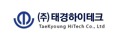 Taekyoung Machinery