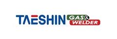 TAESHIN GAS & WELDER