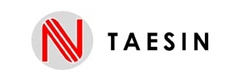 TAESIN Corporation