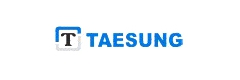 Tae Sung Corporation