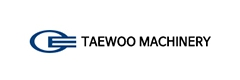 TAEWOO MACHINERY
