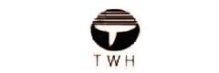 Tae Woo Halogen Corporation