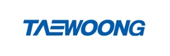 TAEWOONG's Corporation
