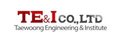 TE&I Corporation