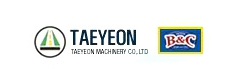 TAEYEON MACHINERY Corporation