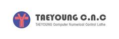 TAEYOUNG CNC