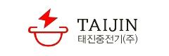 Taijin Heavy Electric Corporation
