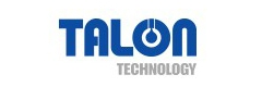 TALON TECH Corporation