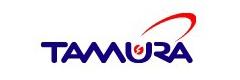 Tamura Korea Corporation