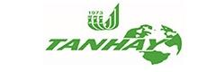 Tanhay Corporation