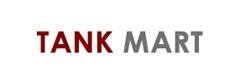 TANK MART's Corporation