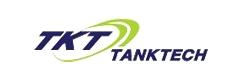 Tanktech Corporation