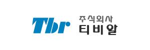 TBR Corporation