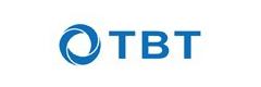 TBT corporate identity