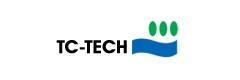TC TECH's Corporation
