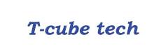 T-cube Tech