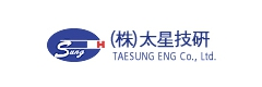 TAESUNG ENG Corporation