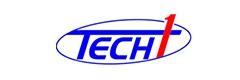 Tech Won Corporation