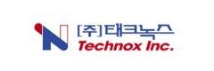 Technox corporate identity