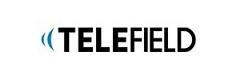 Telefield Corporation