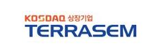 Terrasem's Corporation