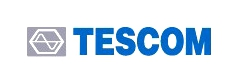 Tescom Corporation