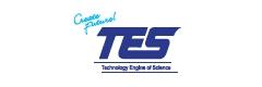 (주)테스 Corporation