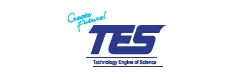 TES Corporation