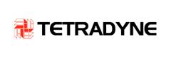 Tetradyne