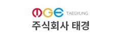 Tae Gyung