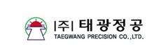 TAEGWANG PRECISION Corporation