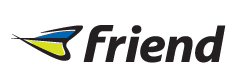 Friend Corporation