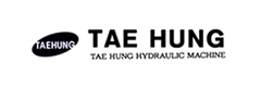 TAE HUNG HYDRAULIC Corporation