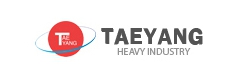 Taeyang Heavy Industries