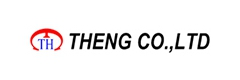 TAE HEUNG ENG Corporation