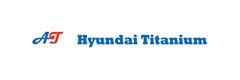 Hyundai Titanium