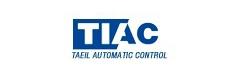 TAEIL AUTOMATIC CONTROL