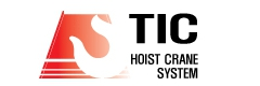 Tic Hoist Crane Corporation