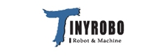 TINYROBO Corporation