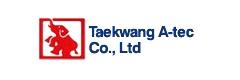 Taekwang Agricultural Material Corporation