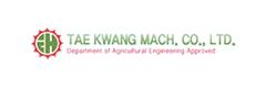 TAE KWANG MACH