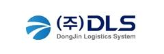 DLS Corporation