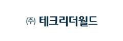Yeonhab Techleader Corporation