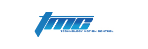 TMC Corporation