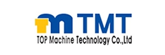 TMT Machine Techonology Corporation
