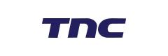 TNC Corporation